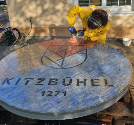 750 Jahre Kitzbühel
